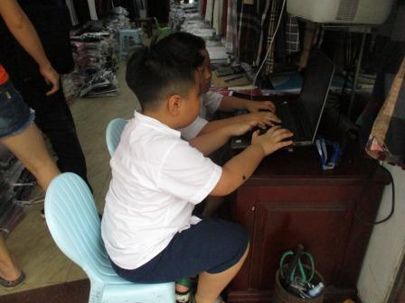 hanoi_boys.JPG