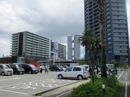 trial_fukuoka_islandcenter_kashiiteruha.JPG