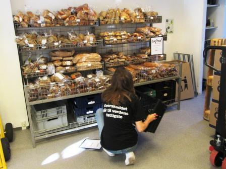 Wefood_bread_foodwaste.JPG