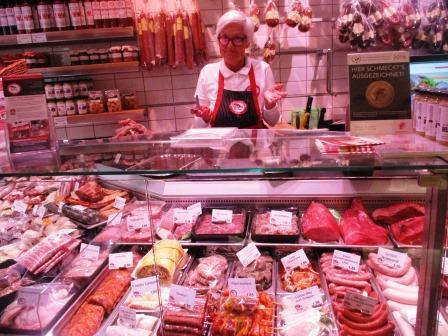 FRankFurt_foodtour_meat_delicatessen.JPG