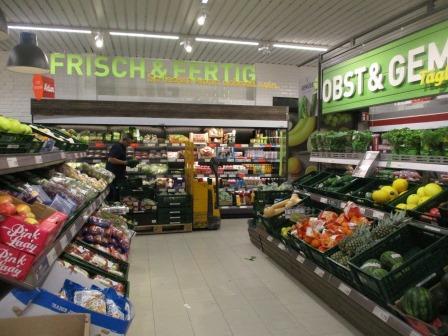 west_berlin_aldi_produce.JPG