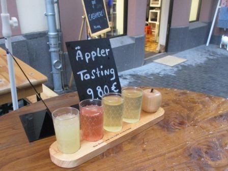 apple_juice_frankfrut.JPG