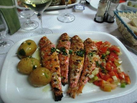 Portugese_fish_dish.JPG