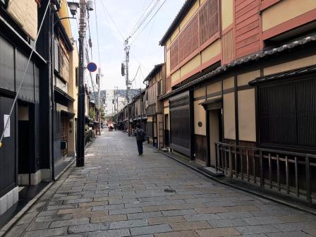 gion_kyoto_20200207.jpeg