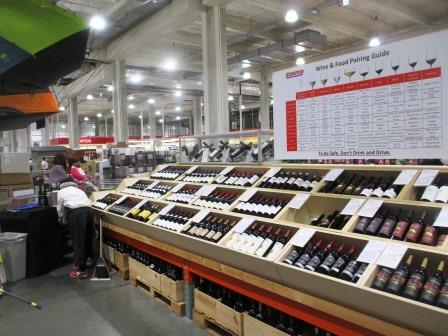 wine_walmart_japan.JPG