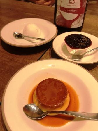 saizeria_dessert_20200831.jpeg