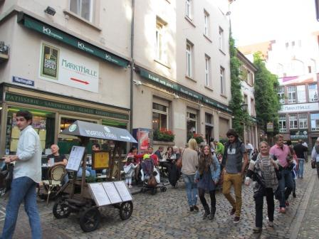 Freiburg-2013.JPG