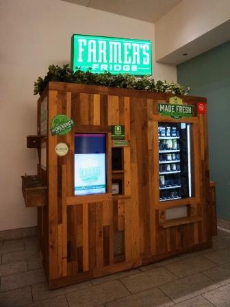 Chicago_salad_fridge.JPGのサムネイル画像