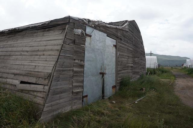 mongoliafarmhouse.jpg